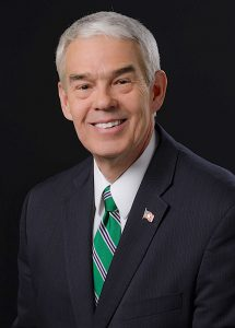 Senator-Randy-Gardner