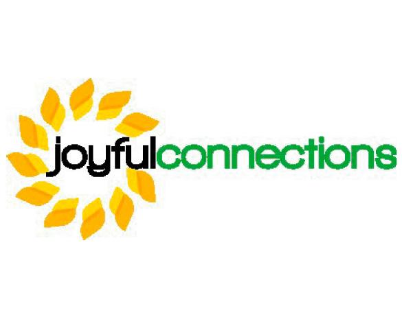 Putt Putt for Joyful Connections June 12
