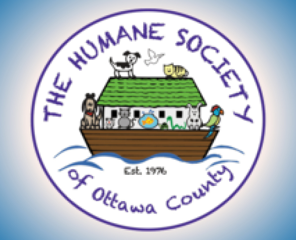 Humane Society of Ottawa County elects 2021 officers
