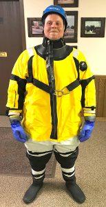 OCCF grant provides critical fire, rescue equipment