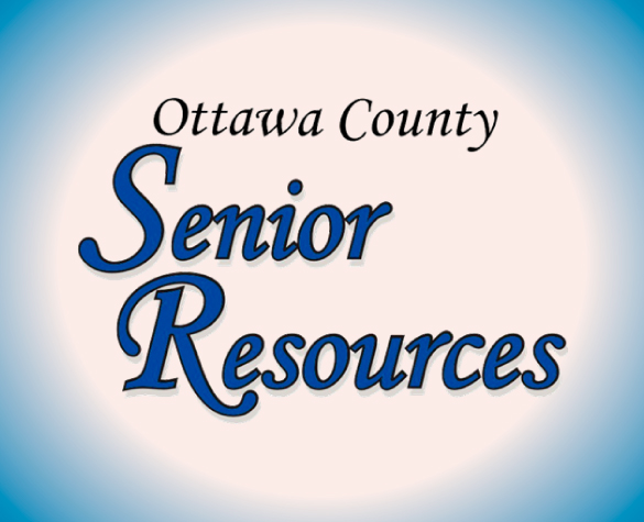 Riverview welcomes Oak Harbor Senior Center