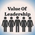 Value-Of--Leadership