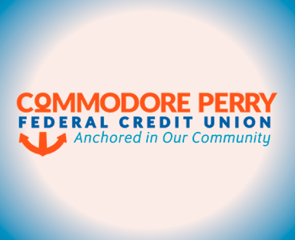 Commodore Perry FCU wins Credit Union Of The Year