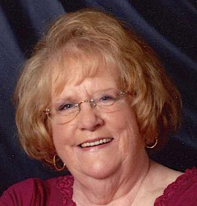 Judith Laffey Gunther