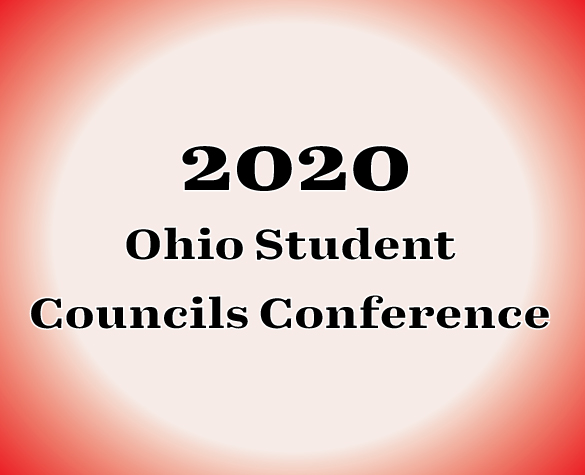 PCHS to host Ohio Student Councils Conference in 2020 - The Beacon