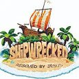 Immaculate Conception treats children to 'Shipwrecked'