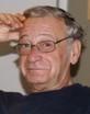 Frank Bruening