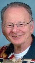 Robert J. Molter