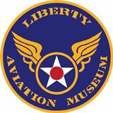 Ohio Wines has vintage tastings at Liberty Aviation Museum