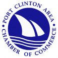 Port Clinton Chamber of Commerce