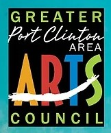 GPCAAC Arts and Crafts Festival at Lakeview Park on June 8