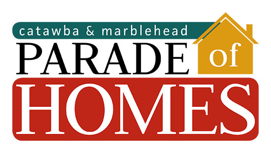 Catawba-Marblehead Parade of Homes to sparkle on June 22-23