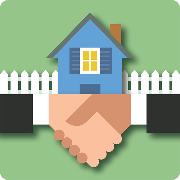 Real Estate Transfers 10-3-19