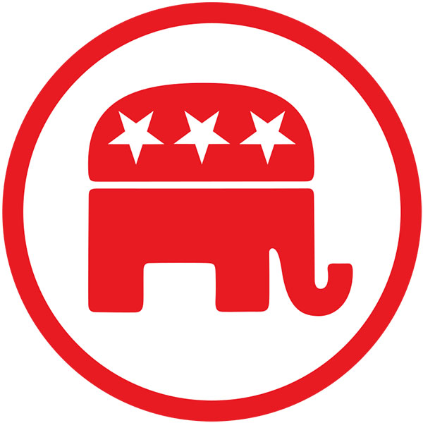 Ottawa County GOP celebrates Ohio's ratification of 19th a century ago