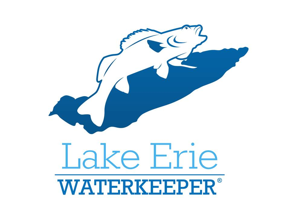 Manure a major problem for Lake Erie, reports Lake Erie Waterkeepers