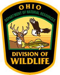 Ohio proposes deer hunting season dates