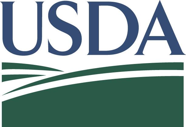 USDA extends maturity for Marketing Assistance Loans