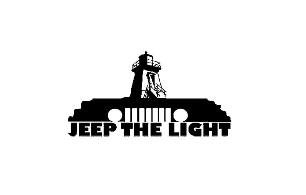 Jeep the Light 'rocks' Port Clinton on Sept. 6-8