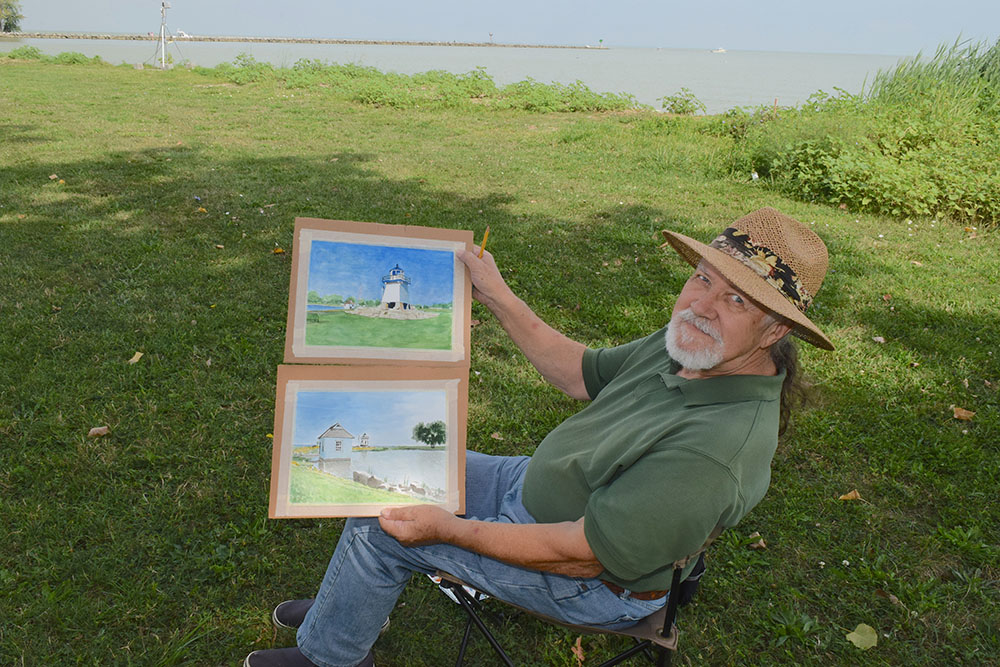 Port Clinton Lighthouse Festival continues to shine