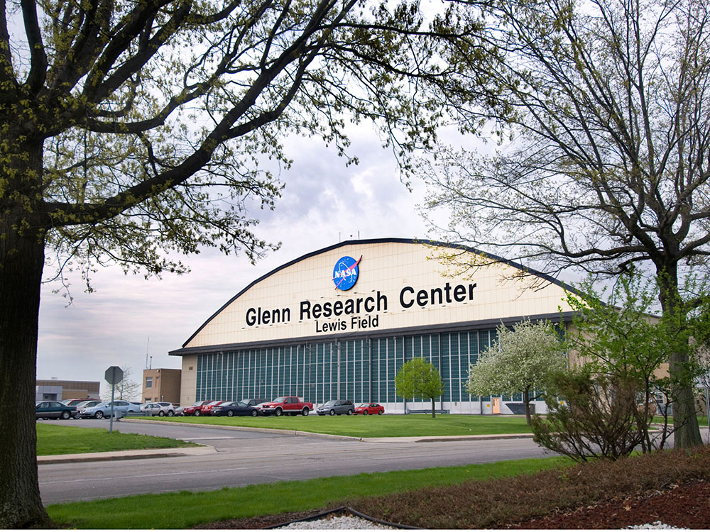 Portman, Kaptur review Ohio's role in creating Moon Base for Mars mission