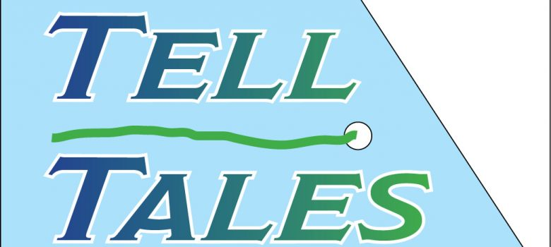 Tell tales graphic