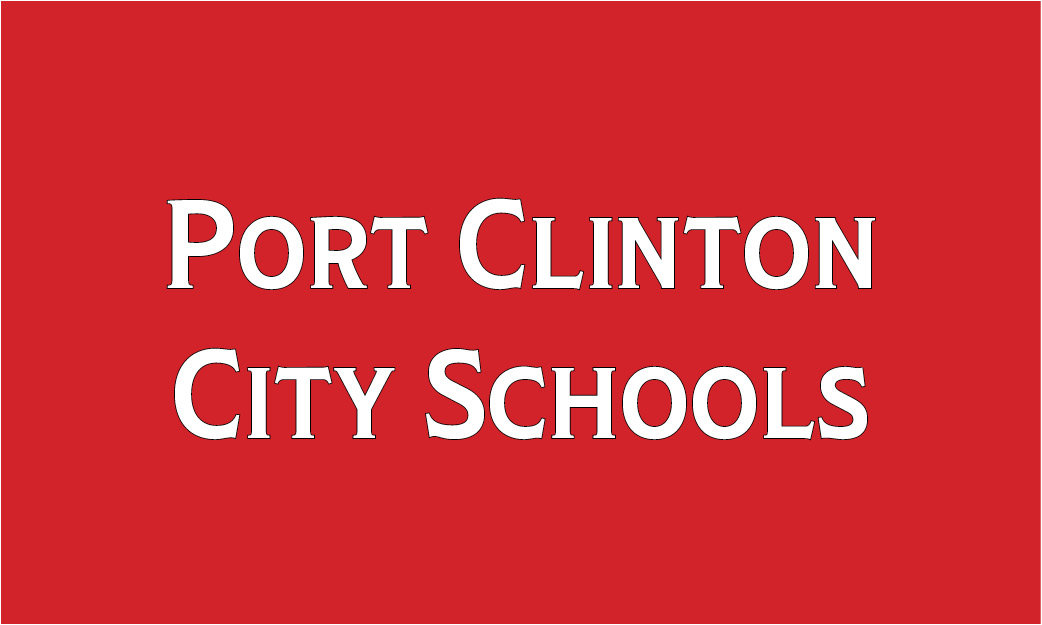 E + R = O: Culture Change Program at Port Clinton City Schools