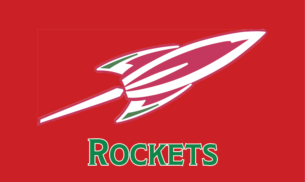 Rockets fall to Eastwood, 83-51