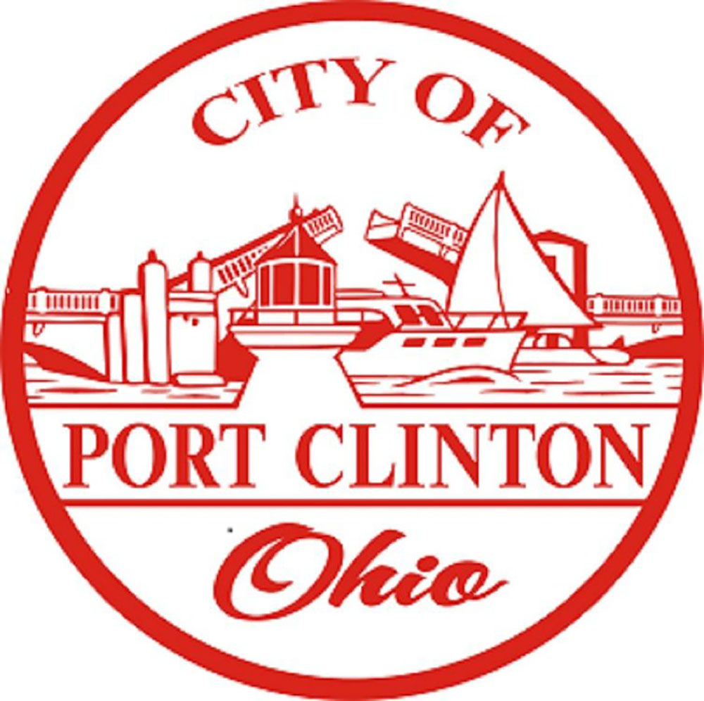 Port Clinton holds fourth meeting on infrastructure plan