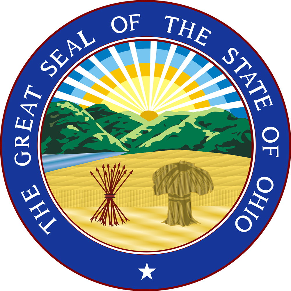 DeWine aims to begin Ohio reopening on May 1 Plan would take time, be a gradual process