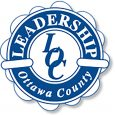 Leadership Ottawa County