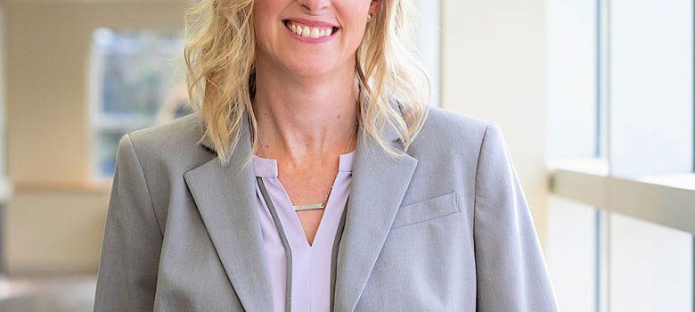 Kim Schreiner