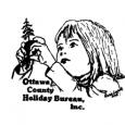 Ottawa County Holiday Bureau