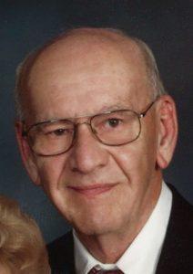 Robert P. Gulas