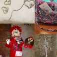 Exotic Tree A Rama Charity Auction Items