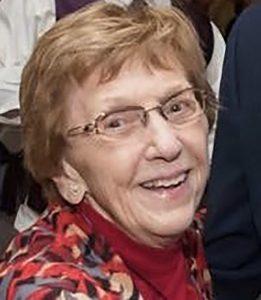 Image of Joan Lukac