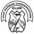 Image Oak Harbor Conservation Club Crest