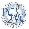 Port Clinton Women's Club