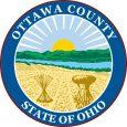 Seal of Ottawa County