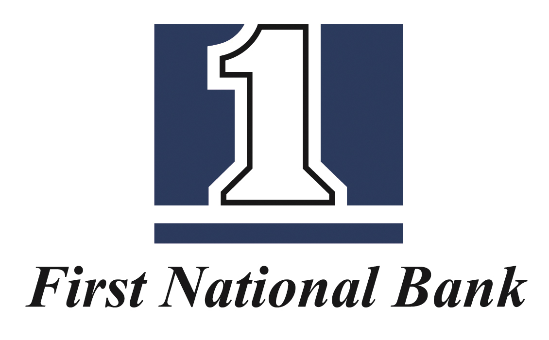 Coppeler, Stouffer named chairman, vice-chairman of First Bancshares