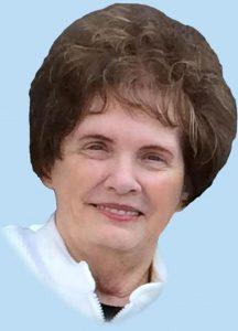 Image of Nancy E. Benko