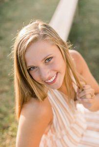 Image of Grace Heilmann