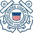 United State Coast Guard seal