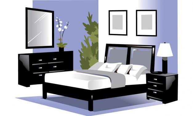 Art Van Genoa to become Samsen Furniture again