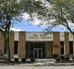 Ida Rupp Libraries set May schedule