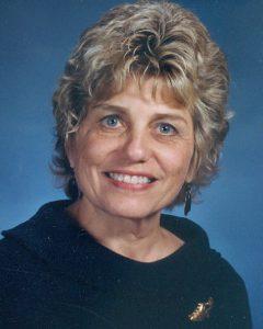Kathy Micallef