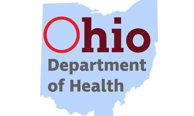 Ohio Department of Health: Stay At Home Order Frequently Asked Questions