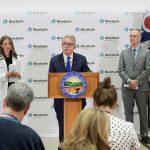 Gov. DeWine signs sweeping HB 197 to fight coronavirus pandemic