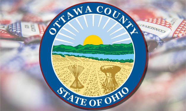 Dems buck GOP hold on Ottawa County commissioner's seats