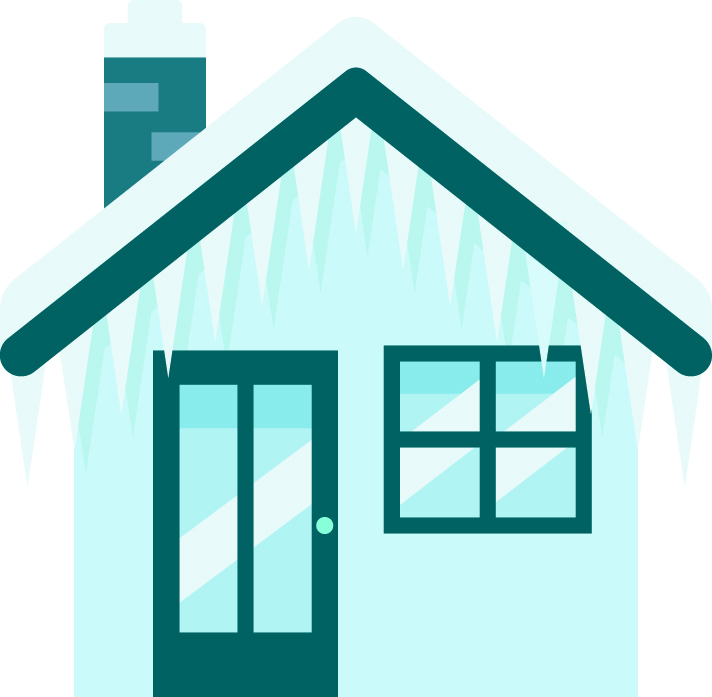 Emergency heating assistance available through March