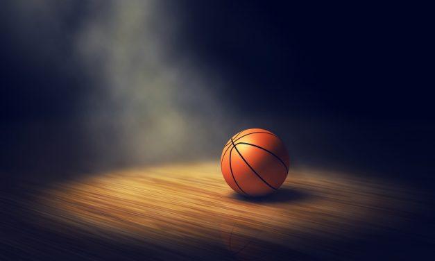 Rockets lose heartbreaker in basketball sectional final, 47-46